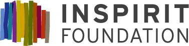 Inspirit Foundation Logo